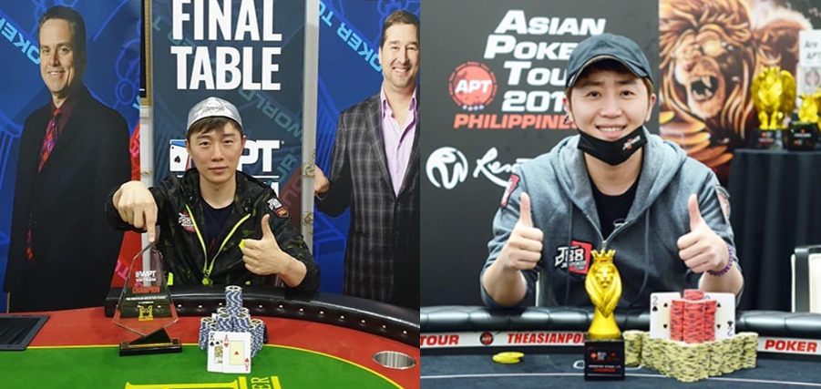 Jin-Ho Hong's 'J88 Poker', Start KOK Service